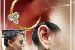 ear piercing (3)