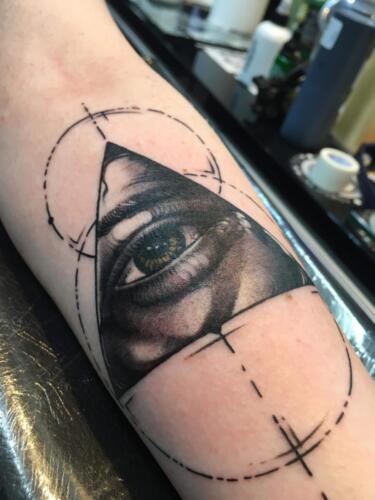 area-eye2